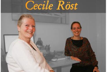Interview Cecile Röst – Bekkenklachten tijdens en na de zwangerschap: houding, beweging & instelling 10