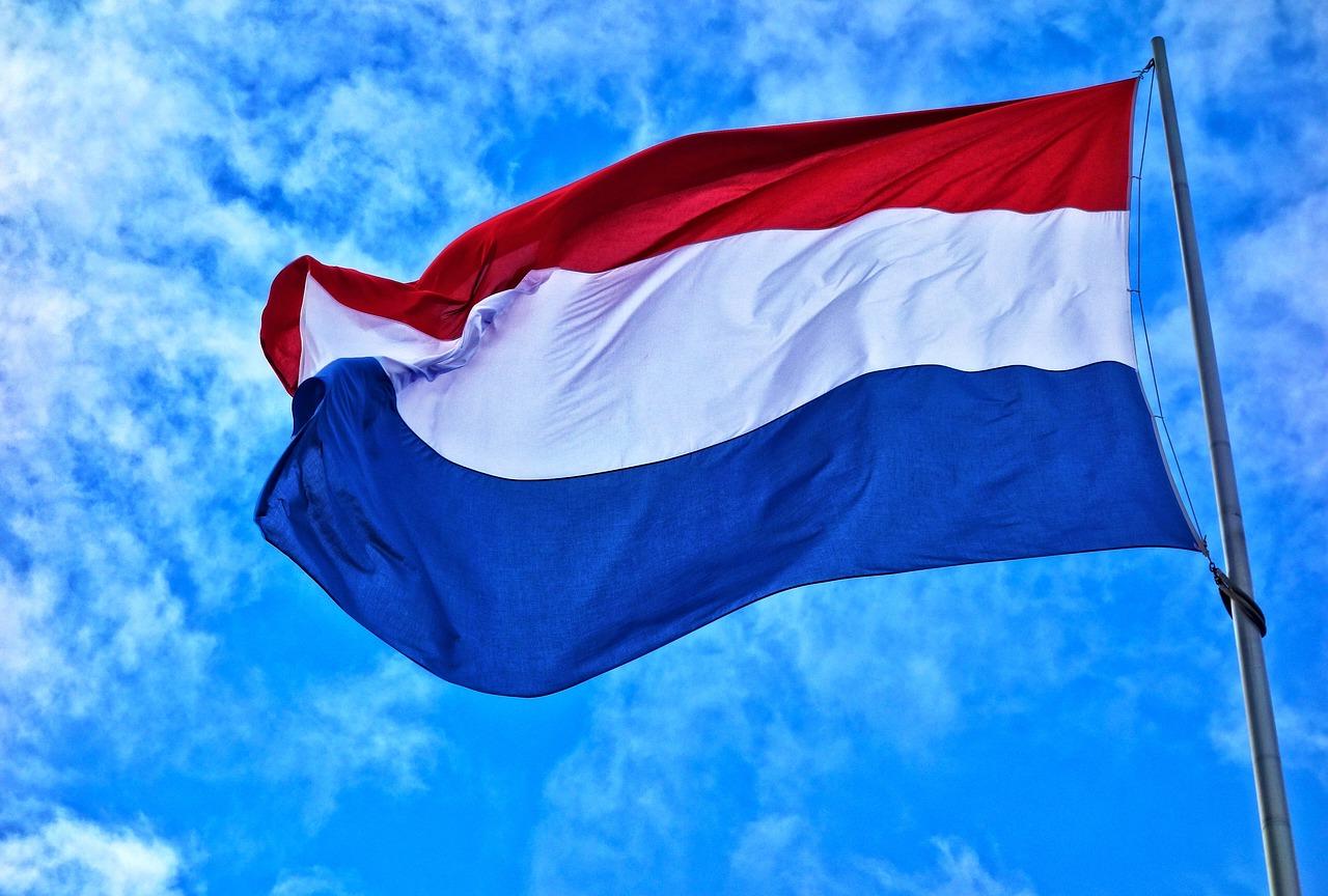 De vlag kan uit!! Rost Therapy geaccrediteerd door Keurmerk Fysiotherapie