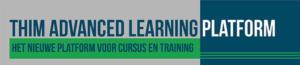 Praktijkcursussen 4