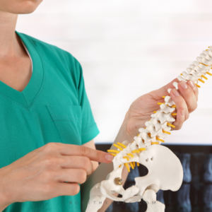 coccydynia tailbone pain online course