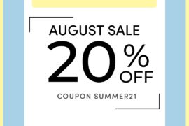 August sale online courses rost therapy